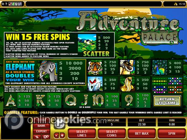 Roulette online free money no deposit