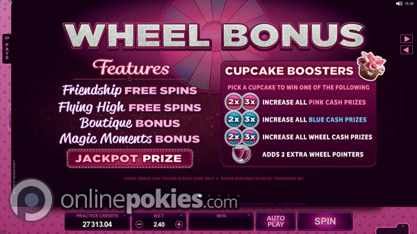 Rocknrolla gambling twitch