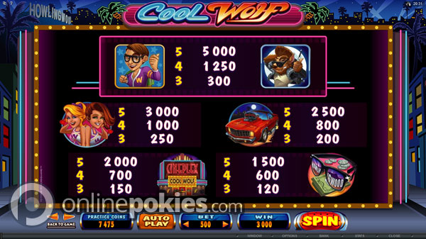 Play lucky 88 online free