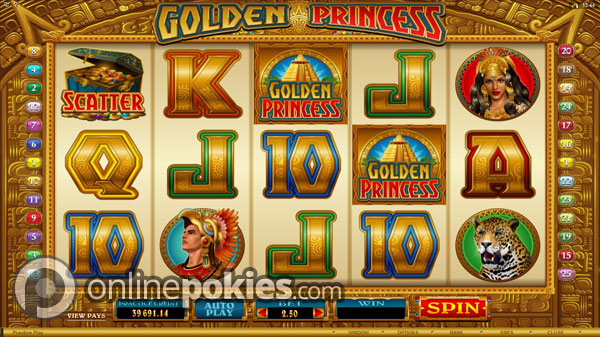 Голден Геймс Казино Играть в Азартные Игры на Деньги