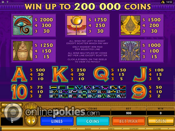 Blackjack online sin dinero