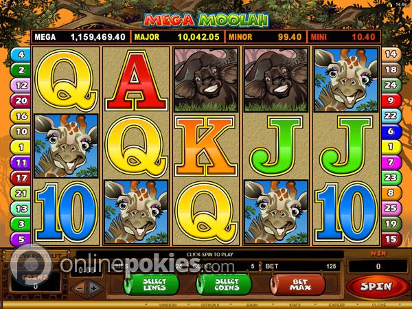 slot games free play online onlinecasino bonus