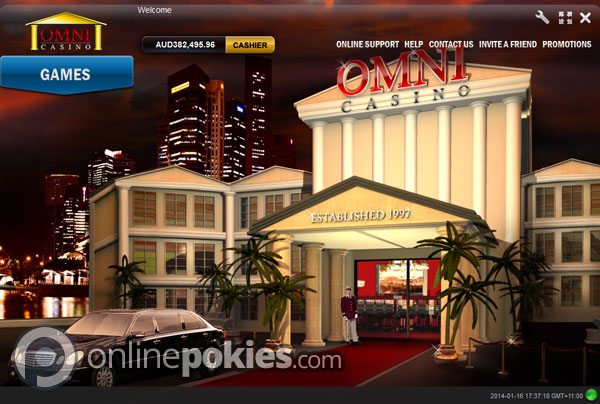 Hotels near bicycle casino los angeles raasepori finland