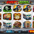 Bust the Bank Pokie Preview