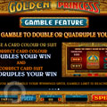 Gamble Rules