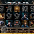 Immortal Romance Pokie Preview