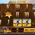 John Wayne Pokie Preview
