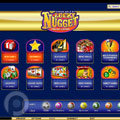 Lucky Nugget Casino Preview